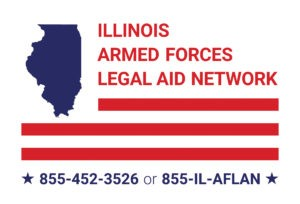 Veterans' Legal Assistance Program | School of Law | SIU