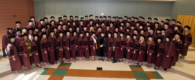Alumni | School of Law | SIU