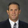 Assistant Professor Mike Koehler