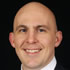 Professor Behan