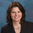 Dean and Professor of Law