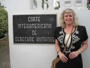 Professor Buys