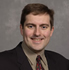 Associate Professor Mark Schultz