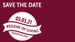 day of giving graphic