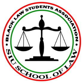 Law RSOs | School of Law | SIU